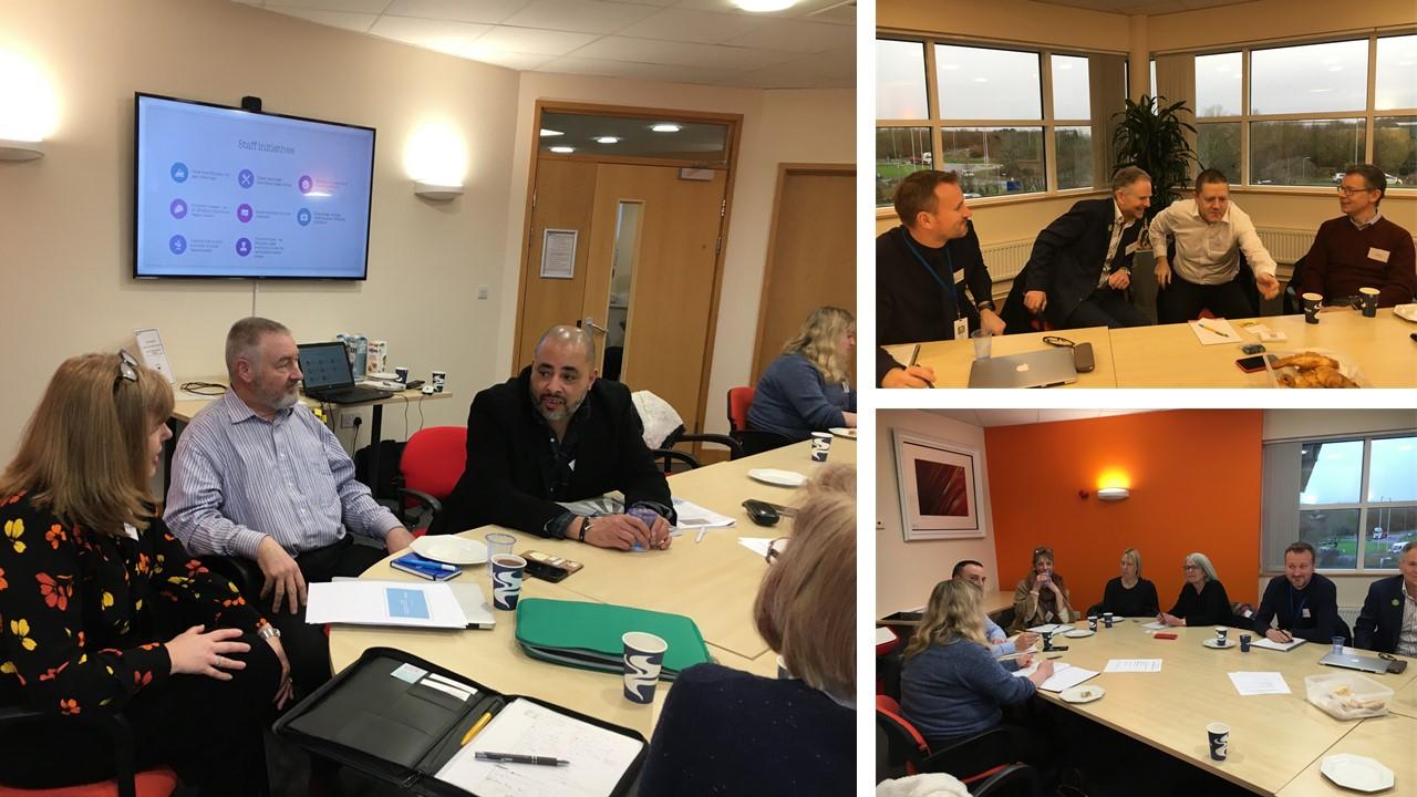 seminar pic Jan 2020