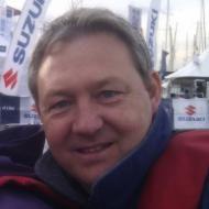 Scott Grace